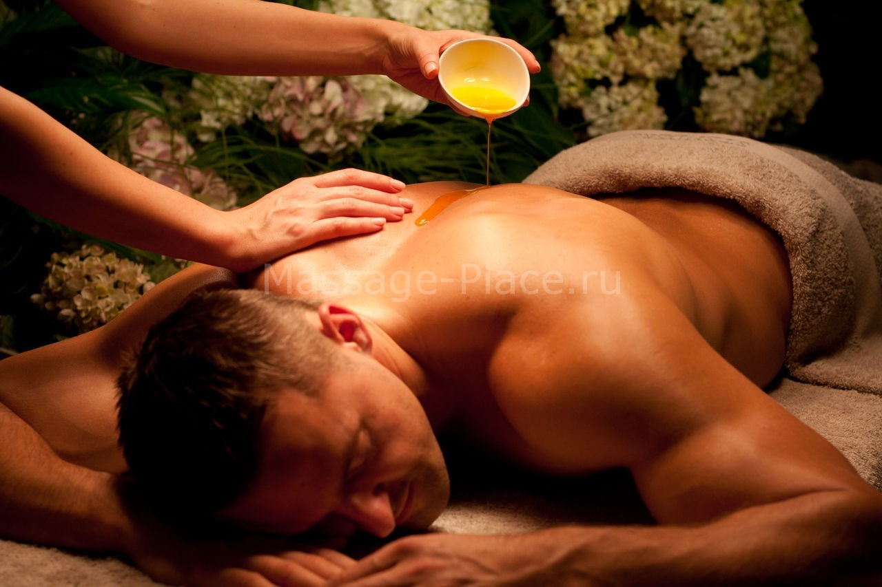 intim-massazh-v-rostove