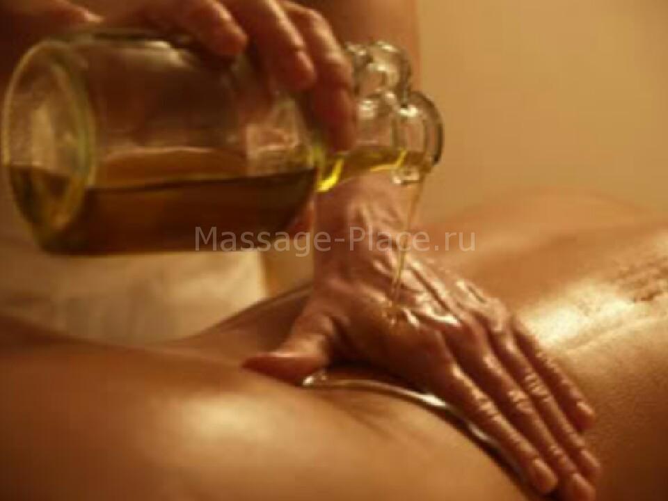 intimniy-massazh-v-surgute